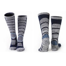 Load image into Gallery viewer, Unisex Thermal Socks