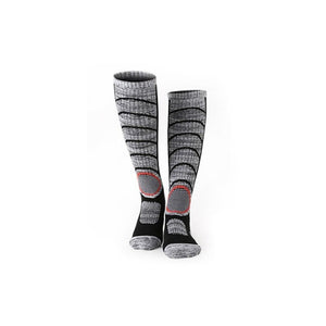 Unisex Thermal Socks