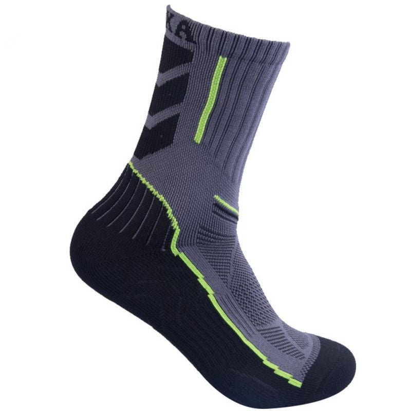 Men's Antibacterial Sweat Socks