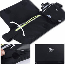 Load image into Gallery viewer, Outdoor Waterproof Waist Bag