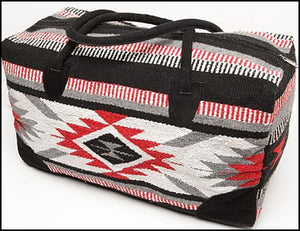 Go West Travel Bag: Yuman