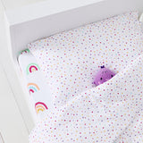 Snuz SnuzKot Duvet Cover & Pillowcase Set
