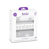 SnüzPod Bedding Set