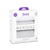 SnüzPod 3pc Bedding Set
