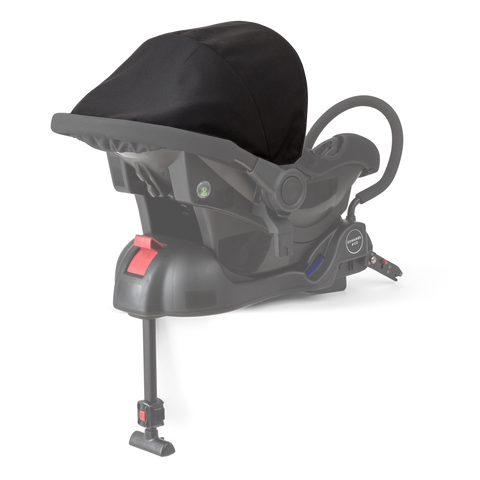 Avery Car Seat Canopy