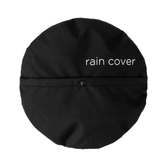Edwards & Co Oscar Mx Rain Cover