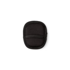 Avery / Capsule s2 Car Seat Crotch Pad