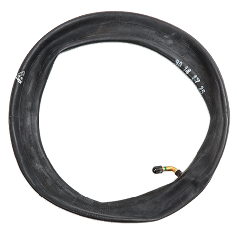 Edwards & Co Oscar g1-g3 & Otis Inner Tube