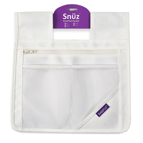 SnüzPod Pocket
