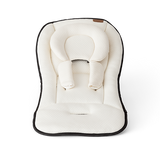 Oscar Mx Newborn Insert Cushion