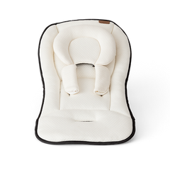 Edwards & Co Oscar Mx Newborn Insert Cushion