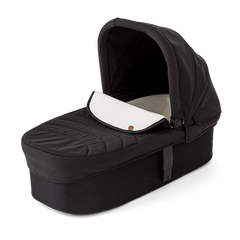 Edwards & Co Oscar Mx Carry Cot