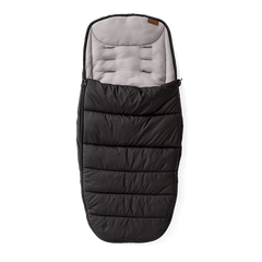 Sleeping Bag - Black