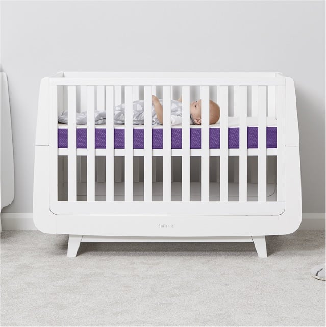 Firm for Baby (0-12m)