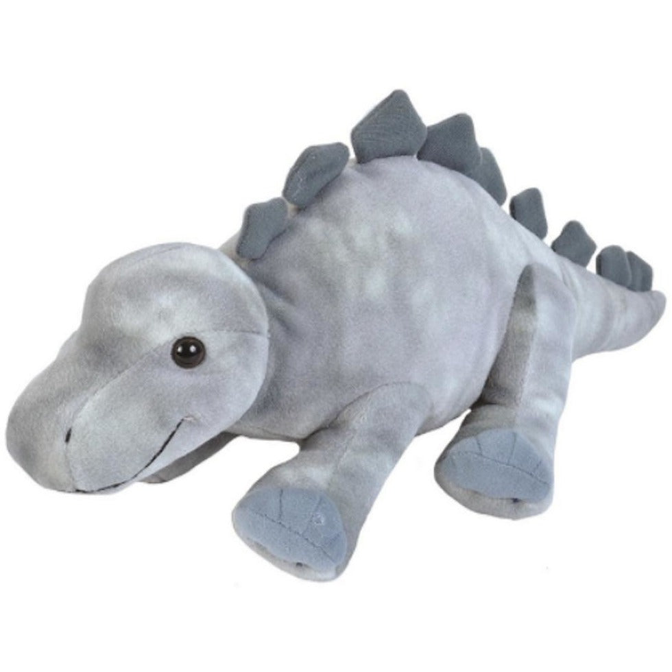 80455d0c6a7d 8 Inch Dino Baby Diplodocus Dinosaur Plush Stuffed Animal by Wild Republic  - AllThingsToyStore · Wild Republic