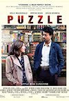 "Philadelphia Puzzle Company Hits the Big Screen for Release of ""Puzzle"" Movie"