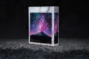 SOLD OUT Mount Fuji 1000 piece jigsaw puzzle