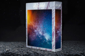 SOLD OUT Milky Way 1000 piece jigsaw puzzle