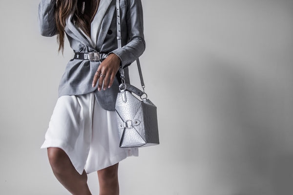 5 Best Designer Bags Brands to Watch Out For In 2019