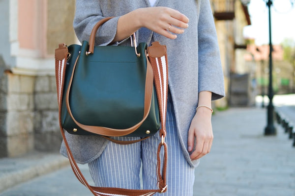 VINTAGE PICKS - BEST DESIGNER HANDBAGS TO INVEST IN 2019
