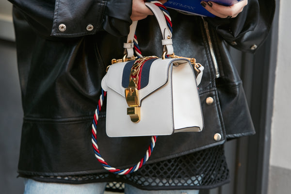 Trending: Best Croc Embossed Bags to buy