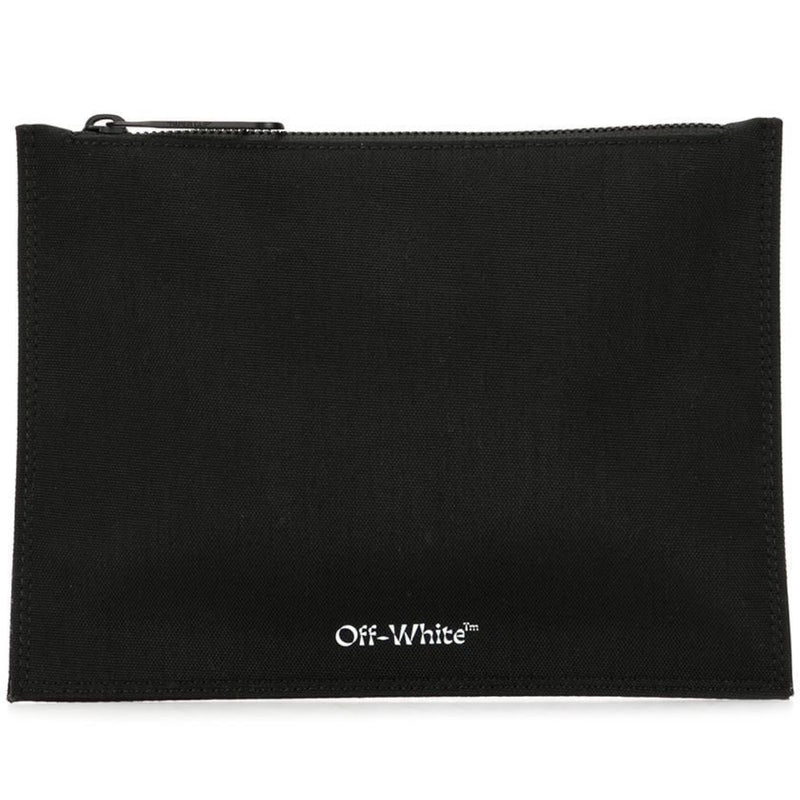 New Saint Laurent Lou Camera Red Tassel Leather Crossbody Bag