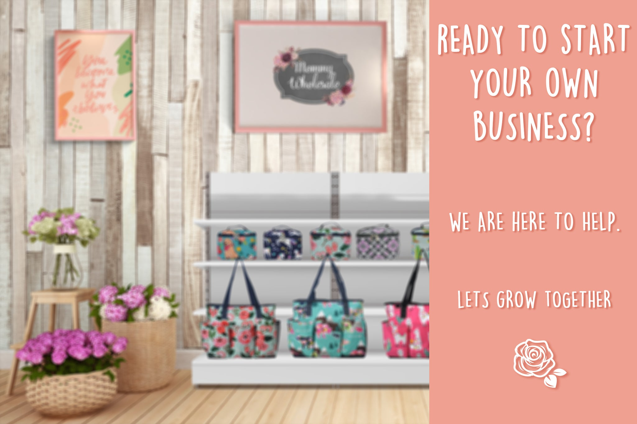 Boutique Shop Supplier, Small Town Pharmacy Shop Supplier, Start Your Own Business, Online Boutique Supplier, Etsy Shop Supplier, Monogram Bag Shop, Personalized Handbags, Womans small business