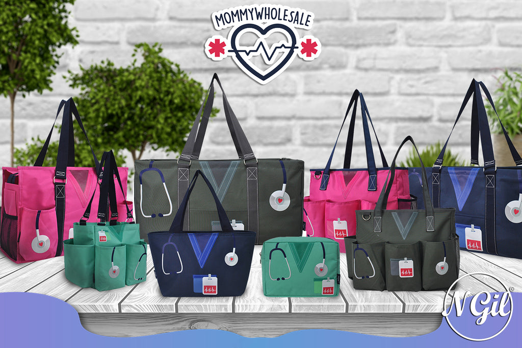 Nurse life, bags for at home nurse, caregivers, gifts for workers in the medical field, aide workers, nurses and caregivers on the go, gifts for home nurses, home health nurses, hospice care, hospice workers, gifts for hospice workers, hospice worker esse