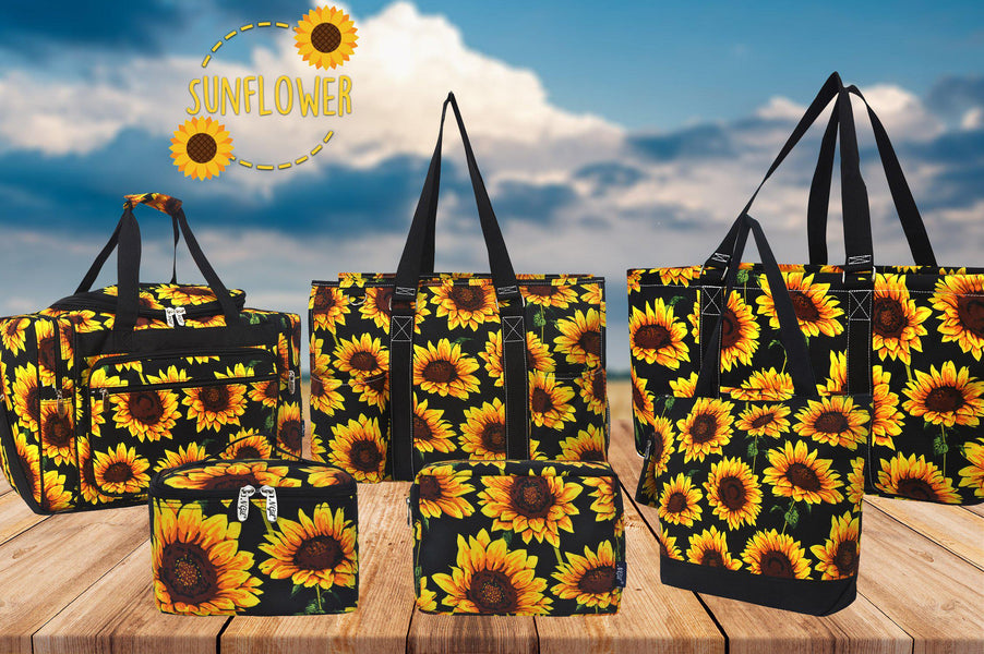 We offer variety selection of sunflower cosmetic bag, sunflower makeup bag, sunflower makeup case, sunflower bags for women, sunflower bags for women shoulder, sunflower bags bulk, sunflower bag purse, sunflower gifts for women.