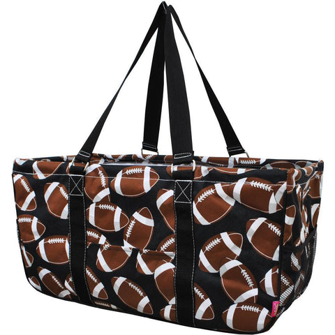 Football NGIL Utility Bag