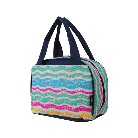 Wholesale childrens lunch bags, lunch bags for girls, cute lunch bag, work lunch bag, cute lunch bag for ladies, monogrammed lunch bags, monogrammed lunch bags for adults, custom canvas lunch bags,