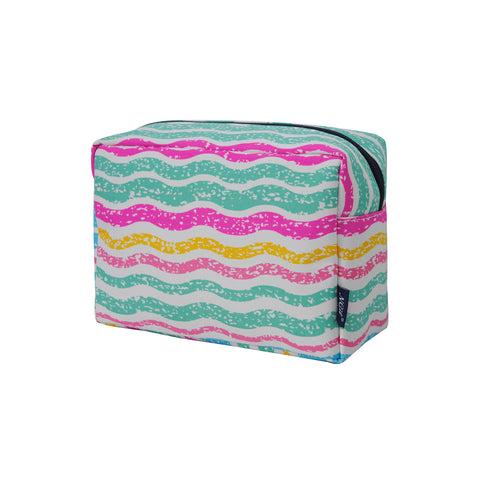 Cosmetic bags for travel, women's travel make up bag, makeup pouch for her, makeup bag gift purchase, cosmetic bags in bulk, cosmetic organizer for bathroom, travel pouch bags personalized,