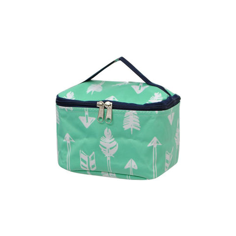 Wholesale Small Travel Cosmetic Bags  64dd55627eb0b