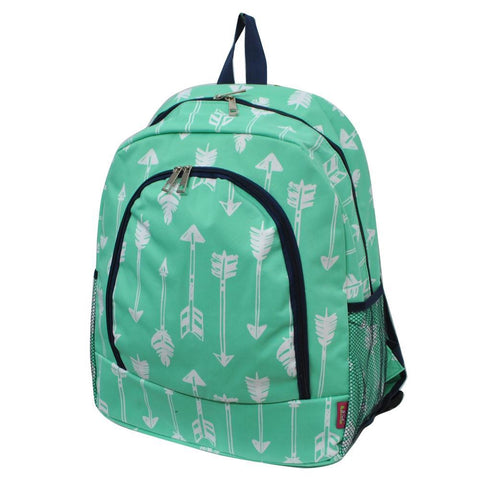 canvas backpack, mint backpack monogram, arrow bag, mint backpack shopping, monogram backpack purse for women, personalize backpack for child, cute backpack for school, PTA fundraising bags, monogram gift ideas, monogram backpack for toddlers, monogram backpack for toddler, mint backpack for teen girls,