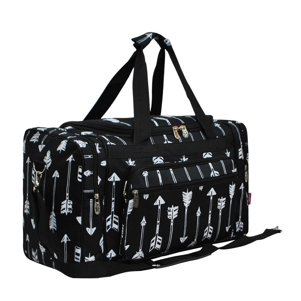 Training duffel, coach duffle bag men's, monogrammed duffle bag, monogram gifts for her, monogram gifts for girls, monogram bags for women, personalized bags cheap, personalized bags for girls, personalized graduation gifts for friends, black duffle bag for her, black duffle.
