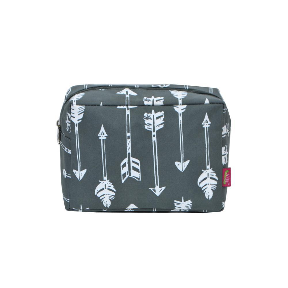 6b6c0336e134 Cheap Wholesale Cosmetic Cases Bags In Bulk | MommyWholesale.com ...