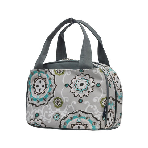 Garden View NGIL Insulated Lunch Bag