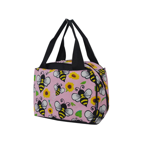 Wholesale insulated lunch bags, lunch bags for adults, cute lunch bag for adults, insulated bag, girl lunch bags buy, monogram lunch bag for adults, customized insulated lunch bag,