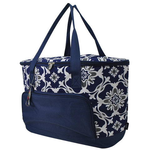 Wine cooler bags, insulated cooler bags near me, cooler bags insulated, canvas cooler tote bag, cute insulated bag, lunch bag Christmas gifts, insulated lunch bag for adults, insulated lunch bag for hot and cold, insulated lunch bag for women cold, women's lunch bags insulated, quatre vine cooler bag, vine print cooler bag, canvas cooler bag, quatre vine gift for coaches,