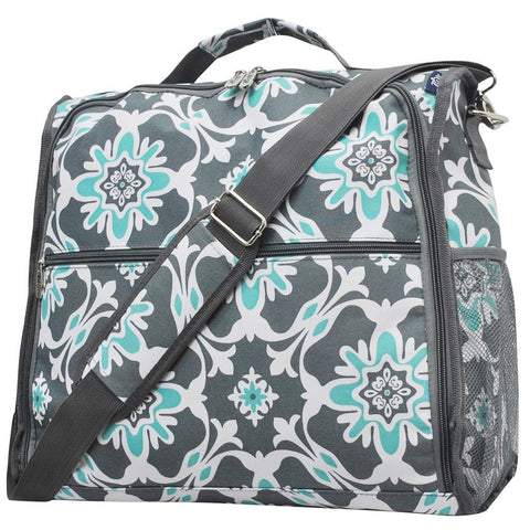 Diaper backpack bag, baby diaper backpack, diaper backpacks for babies, diaper bag organizing pouches, cute diaper bags, cute diaper bag backpack, gray and blue diaper bag, diaper bag for baby boy, cute diaper bags for mom, cute diaper bag prints, cheap cute diaper bags.