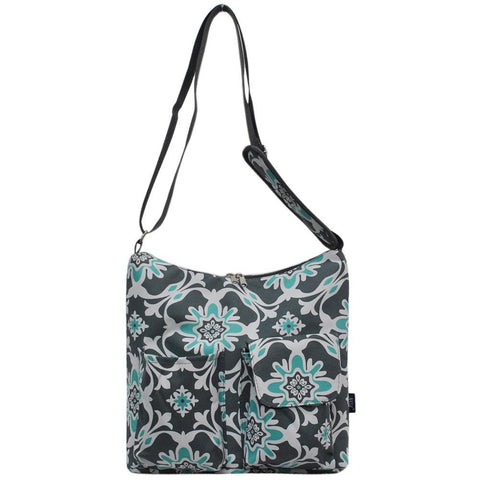quatro vine crossbody travel purse, quatro vine crossbody travel bags, Crossbody bags for girls, Crossbody purses monogram, Crossbody purses for women under 20, crossbody tote with zipper, crossbody tote pattern, crossbody tote bag for women travel, large crossbody totes, crossbody travel bags for women, ngil crossbody travel bag, wholesale crossbody travel bags,
