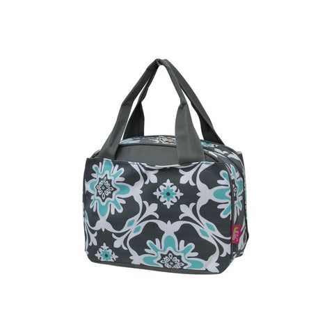 Quatro Vine NGIL Insulated Lunch Bag