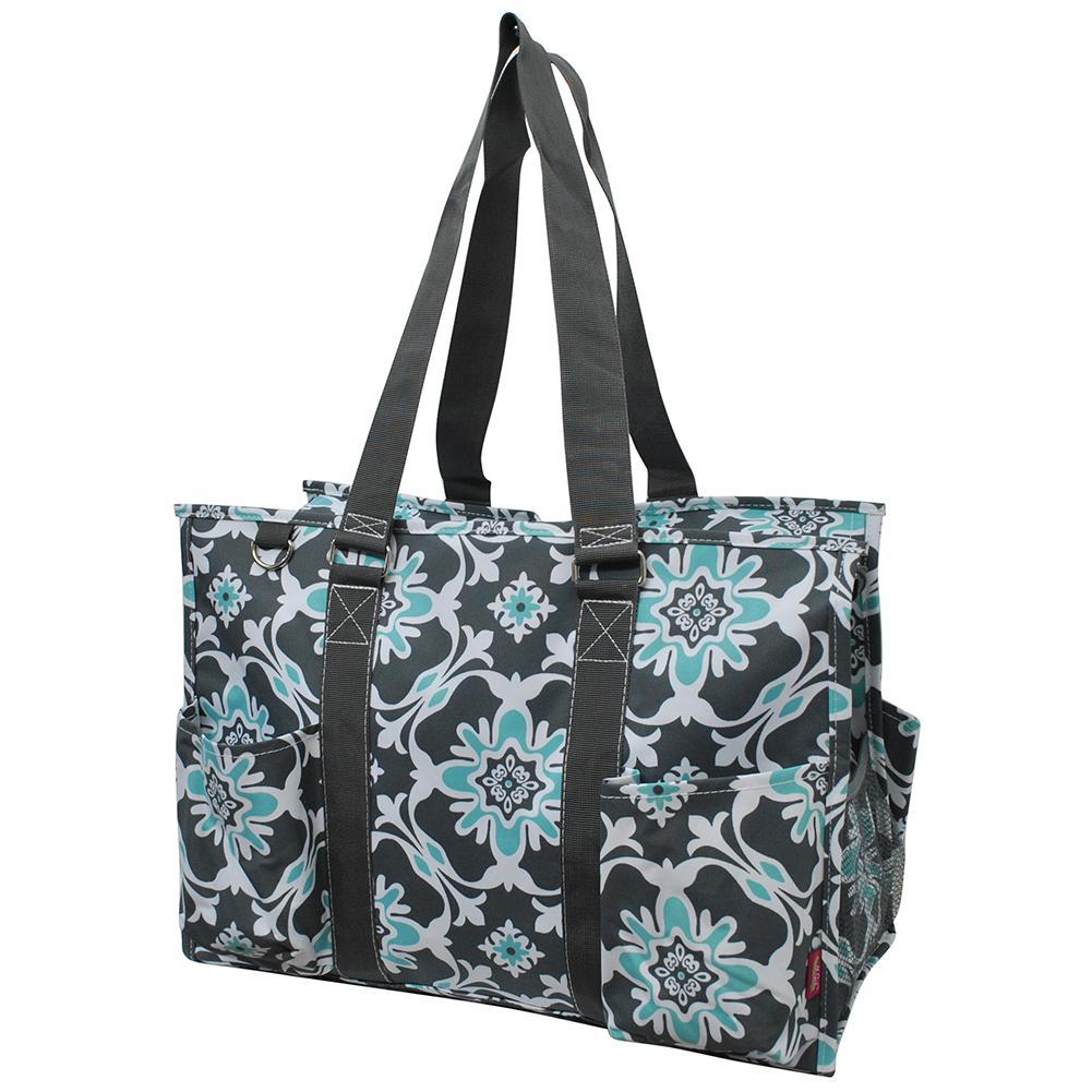Utility Tote, Personalized Travel Bag, personalized tote bags cheap, personalized bags for women, personalized gifts for teachers, nurse tote bags for work, teacher gift ideas, nurse appreciation gift ideas.