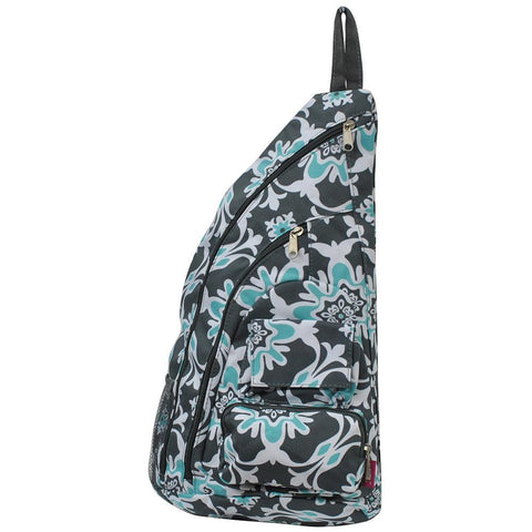 quatro vine sling bag, quatro vine sling backpack, Sling bag coach, sling bag for laptop, sling book bags wholesale, small sling bag wholesale, sling backpack for women, sling backpack for hunting, sling backpack for men laptop, sling backpacks for women, sling backpacks for school,