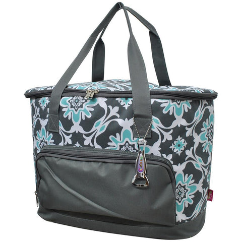 Marquise in Bloom NGIL Cooler Bag