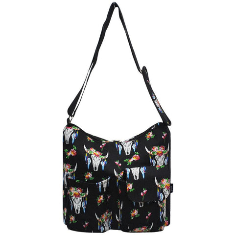 Crossbody bags for girls, Crossbody purses monogram, Crossbody purses for women under 20, crossbody tote with zipper, crossbody tote pattern, crossbody tote bag for women travel, large crossbody totes, crossbody travel bags for women, ngil crossbody travel bag, wholesale crossbody travel bags, bull skull crossbody travel bags, bull skull crossbody travel purse, bull skull crossbody travel bag
