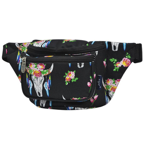 Fanny packs for nurses, cute fanny packs for travel, custom fanny packs bulk, fanny pack bag accessories, canvas fanny pack pouch, cute bull skull fanny pack, black fanny pack for women, Fanny packs for hunting, cute fanny packs women's,