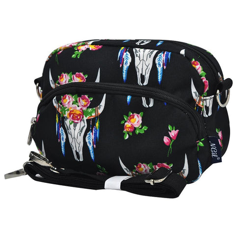 small bull skull crossbody bags, small bull skull crossbody purse, small bull skull small travel bag, Crossbody bags for girls, Crossbody purses monogram, Crossbody purses for women under 20, crossbody tote with zipper, crossbody tote pattern, crossbody tote bag for women travel, crossbody travel bags for women, ngil crossbody travel bag, wholesale crossbody travel bags, small crossbody travel bag,