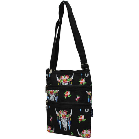 bull skull messenger bags, bull skull hipster bags, bull skull messenger hipster bag, wholesale messenger bags, Hipster bags for women, hipster crossbody bags for women, wholesale mini messenger bag, hipster crossbody purse, messenger bag for girls, messenger bags near me, messenger crossbody bags for women, hipster messenger bag, wholesale hipster bags,