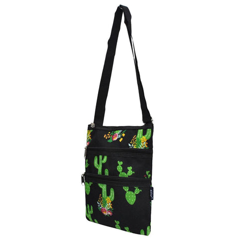 cactus messenger bag, cactus print messenger bag, cactus hipster bags, cactus messenger hipster bags canvas,  wholesale mini messenger bag, Hipster bags for women crossbody, mini hipster crossbody, mini hipster crossbody bag, messenger bag small, wholesale hipster bags, messenger bags women, messenger crossbody bag for school, cute hipster bag, wholesale messenger bags,